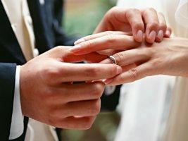 Вступление в брак с гражданином РФ дает право на получение гражданства