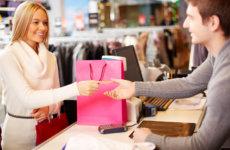Как можно вернуть товар, если он приобретался без чека: последовательность действий