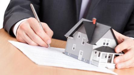 Как расторгнуть договор купли-продажи квартиры и какие рекомендации при этом надо учесть