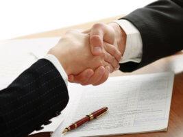 Договоры купли-продажи квартиры по соглашению сторон расторгаются редко