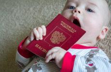 Что нужно для получения гражданства РФ: сроки, требования, обязательные условия