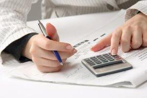 Налоговое уведомление приходит каждому владельцу транспортного средства