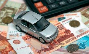 Размер транспортного налога напрямую зависит от мощности транспортного средства