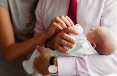 Что нужно знать о материнском капитале и выплатах после рождения ребенка