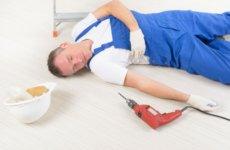 Производственная травма: по каким критериям это оценивается