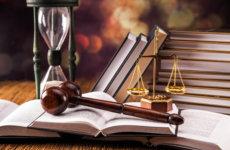 Последствия, наступающие при истечении срока исковой давности. Нюансы гражданского и семейного права