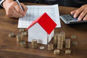 Важен срок владения имуществом