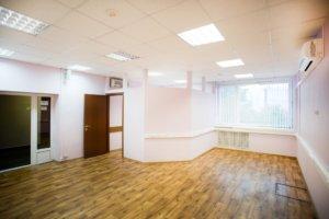 Нежилое помещение часто используют для офиса, магазина, салона и пр.