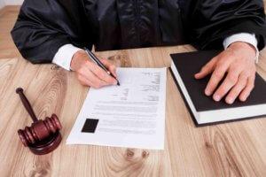 Основным требованием для подачи апелляционного заявления является соблюдение сроков