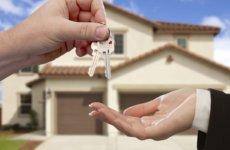Что будет, если не платить ипотеку? Чем грозят просрочки?