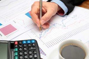 Доверительное управление ценными бумагами осуществляет брокер