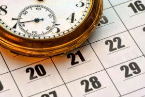Имущественные последствия истечения срока исковой давности