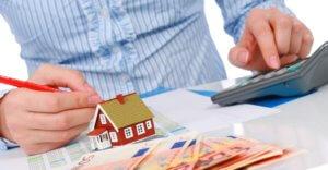 Тот, кто собирается продавать свою квартиру, должен знать, что возможно не придется платить налог.