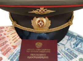 Инвалиды, получившие увечья во время или после несения воинской службы – это отдельная категория граждан