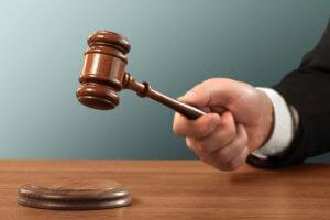 Ответственность может быть как административной, так и уголовной