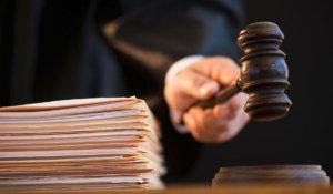 Сроки обращения в Арбитражный суд могут быть иные