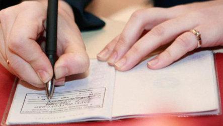 Правила и процедура прописки в приватизированной квартире