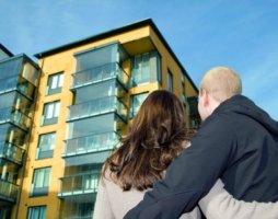 Владелец недвижимости может распоряжаться своей долей так, как он хочет