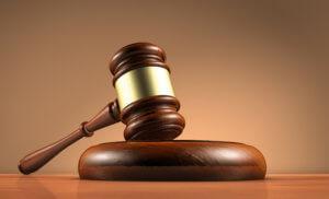 Дела о выселении из нежилого помещения рассматривает арбитражный суд