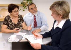 Существует ряд весомых оснований для оспаривания сделки