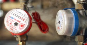 Счетчик для воды необходимо выбирать по ряду критериев