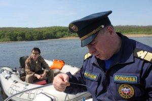 Для управления маломерным судном необходимо специальное удостоверение