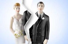 Процедура подачи заявления на развод в ЗАГС: нюансы, особенности и необходимые документы