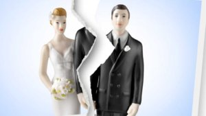 Подать заявление на развод в ЗАГС могут оба супруга либо один из них