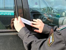 Сколько стоит госпошлина на регистрацию автомобиля 2019
