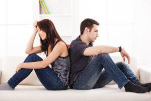 Заявление на развод примут в ЗАГСе по месту жительства любой из сторон