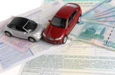 Сроки выплаты страховки после ДТП и порядок получения страховой компенсации