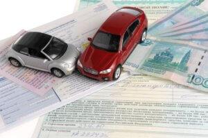 Для выполнения страховых выплат предусмотрены сроки, которые зависят от конкретных обстоятельств дела