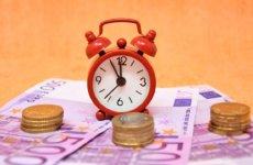 Часовая тарифная ставка: как рассчитать и что это такое?