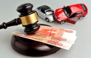 Если обращения в суд избежать уже не получиться, это дело не стоит откладывать в долгий ящик
