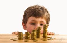 Как рассчитывается неустойка за невыплату алиментов: правила, сроки, ответственность