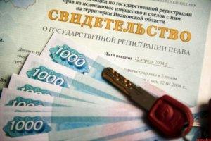 Преимущественное право покупки доли регулируется ст. 250 ГК РФ