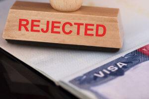 Отказ от предоставления гражданства Финляндии возможен в нескольких случаях