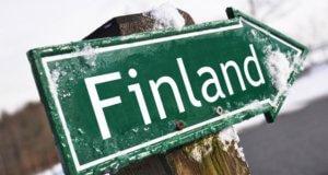 Существует несколько оснований для переезда в Финляндию