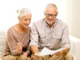 У каждой категории населения будут свою особенности расчета пенсии по старости