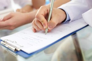 Треть информации о новом сотруднике можно узнать благодаря тестированию