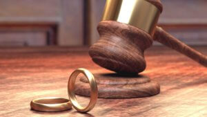 Перед обращением в суд необходимо решить ряд важных вопросов