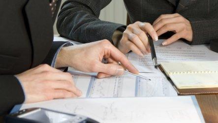 Кто по закону может инициировать аудиторскую проверку ТСЖ