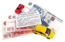 Какой штраф за просроченное водительское удостоверение в различных ситуациях