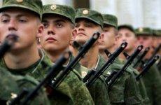 Сколько платят контрактникам в армии России и чем выгоднее заключать контракт
