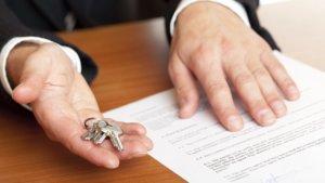 В предложении о продаже доли должны быть указаны важные условия