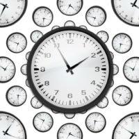При расчете срока командировки важно учитывать ряд нюансов
