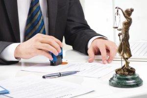 Работник может пожаловаться на работодателя в трудовую инспекцию