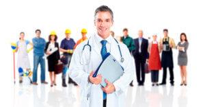 Психиатрическую комиссию должны проходить работники ряда профессий