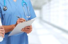 Как проходит психиатрическое освидетельствование работников, законодательные акты