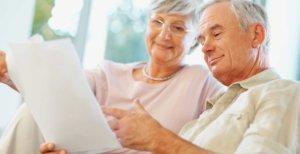 Пенсионеры по старости в России имеют большой перечень льгот